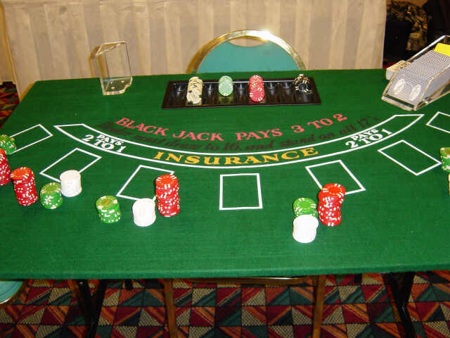 State of mn gambling control board